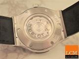 豊橋時計修理
