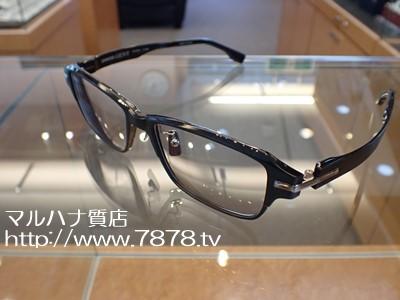 メガネ 202001