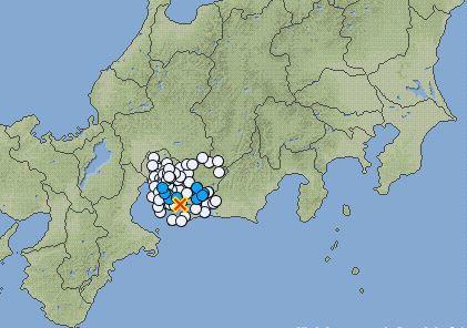 20200420地震
